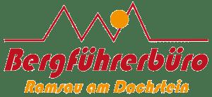 Bergführer Dachstein